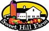 Sweet Hill Farm